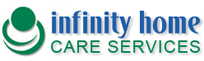 infinity-home-care-services